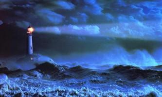 deniz-feneri Yönetim Kibir