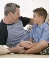 baba-ve-ogul Çözüm Kısa hikayeler