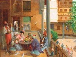 seyyah-267x200 Zenginlik Yardımseverlik Kader