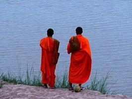 iki-kesis İnanç Bilgelik
