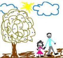 ozgur-kuslar-214x200 Çözüm Çocuk hikayeleri