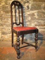 antika-sandalye-150x200 Bencillik
