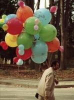 baloncu Bencillik Kısa hikayeler